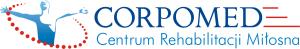 logo_corpomed